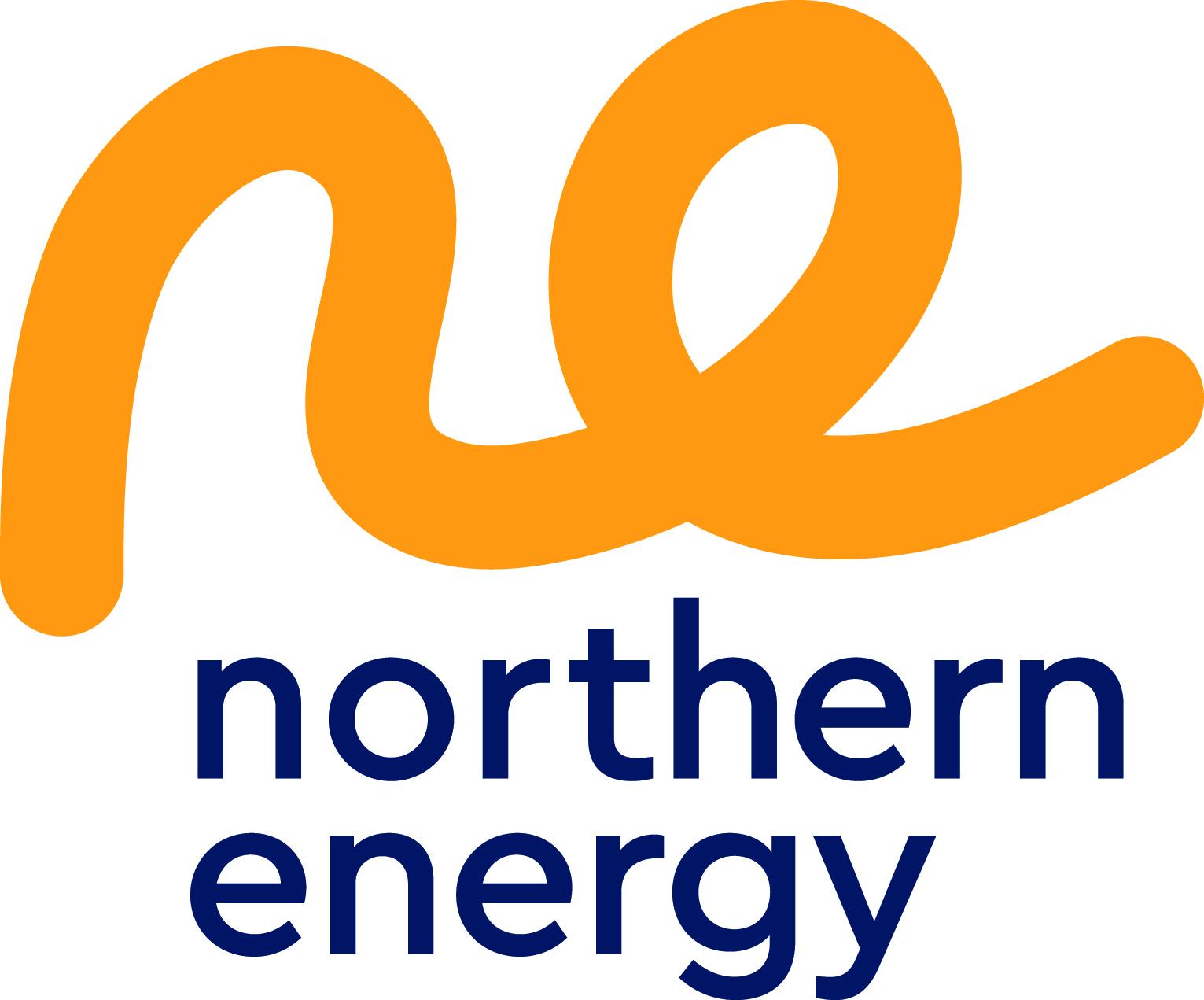 Northern Energy logo